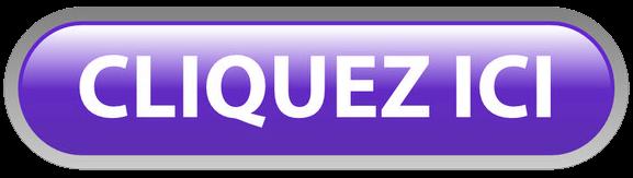 cliquez ici violet