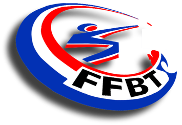 logo ffbt